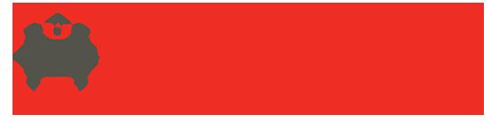 Oryx–logo