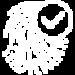 access-control-icon