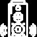 sound-system-icon